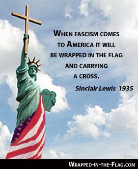 fascism_usa_wrapped_the_flag.jpg